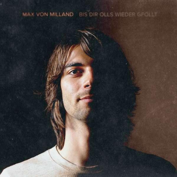 Max von Milland