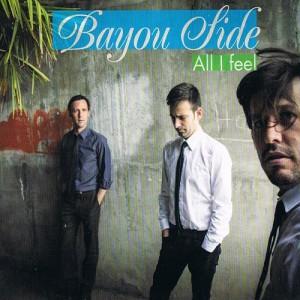 Bayou Side